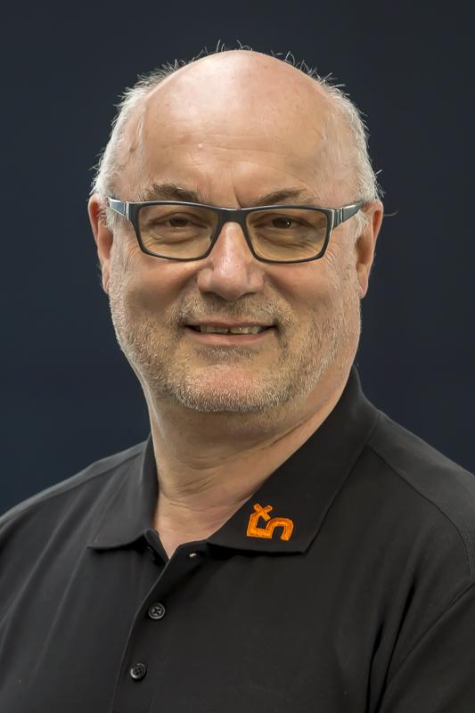 Hans Kreilgaard