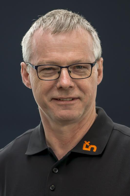 Kjeld Nielsen
