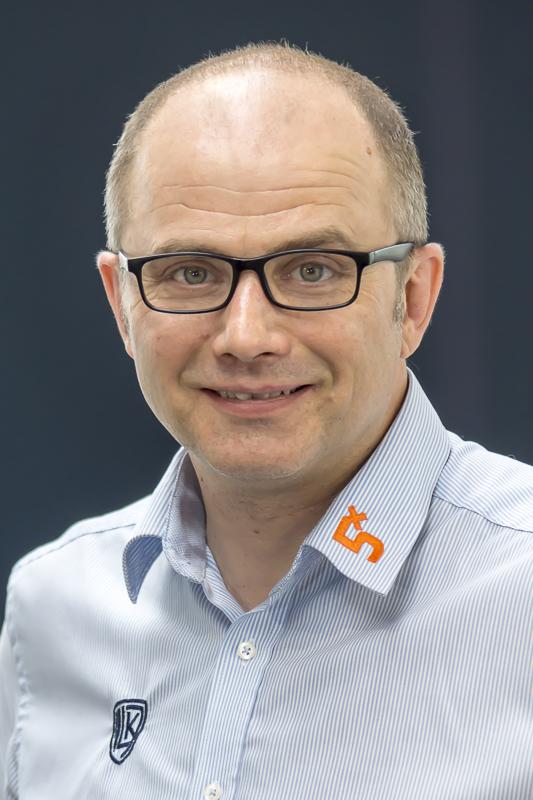 Michael Guldbrandsen